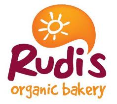 Playdate sponsored by Rudi's Organic Bakery (Post also includes FREE Custom Sandwich Box info)