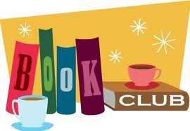 Book Club: What should we read next? Need suggestions Please!
