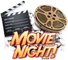 Movie Night: Need your suggestions please!