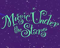 Music under theStars