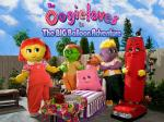 10-The-Oogieloves-in-the-BIG-Balloon-Adventure