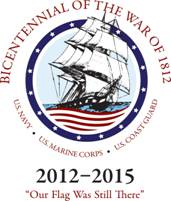 Navy Week: Navy's Commemoration of the Bicentennial of the War of 1812