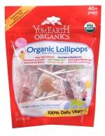 ITEM_1443_-_YumEarth_Organics_-_8_5oz_-_Fam_Sz_lollipops_-_810165014435_