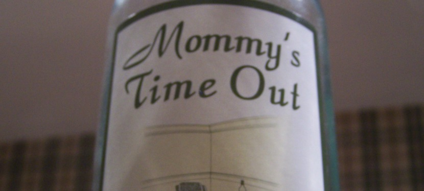 Moms' Timeout Show: Christmas Special (includes aGiveaway)!
