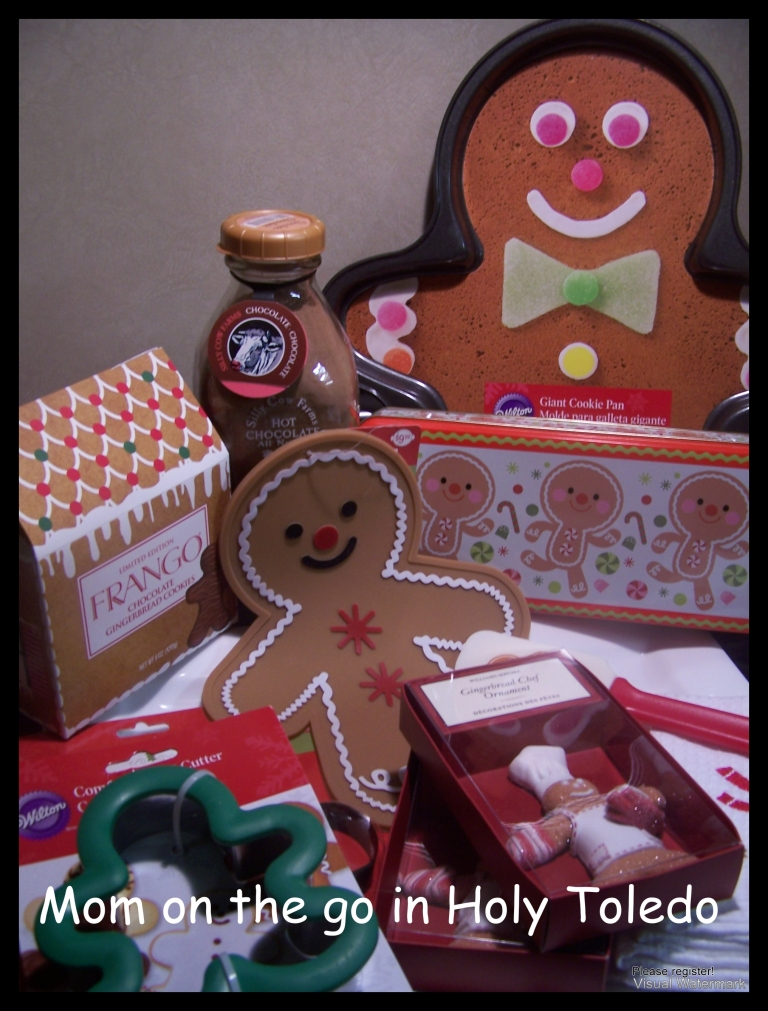 gingerbreadmenstuff 003