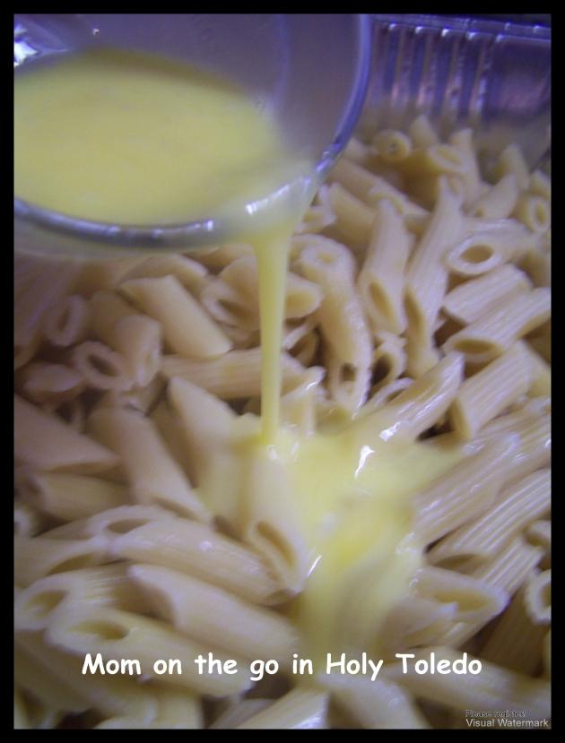 snowmuchfun_meals 051