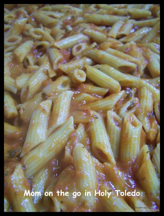 snowmuchfun_meals 052