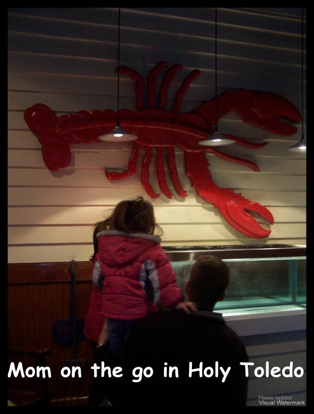 sesamestreet_lobster 040