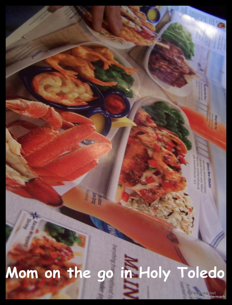 sesamestreet_lobster 044