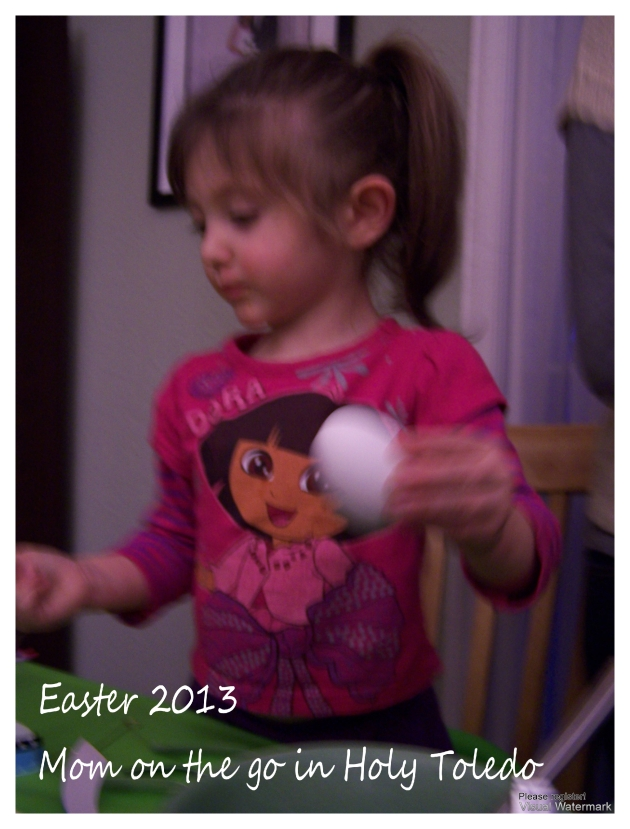 iPad_eastereggs 041