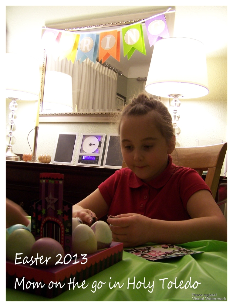 iPad_eastereggs 048
