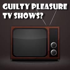 The Real Housewives: Guilty Pleasure or Toxic Television?
