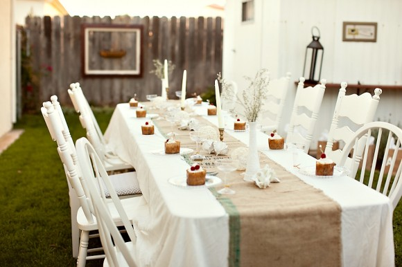 Source: http://www.thesweetestoccasion.com/2010/10/a-pretty-backyard-bridal-shower/