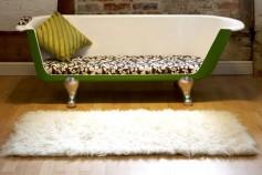Repurpose your Furniture, Repurpose yourLife