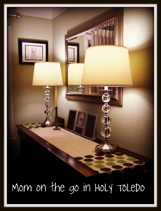 lamps and zoo 004