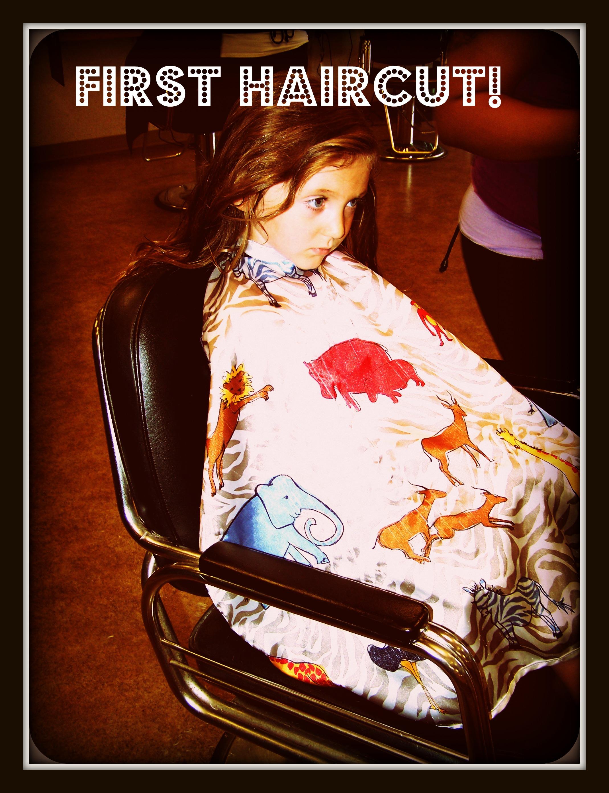Haircut coupons toledo ohio - Haircut 014