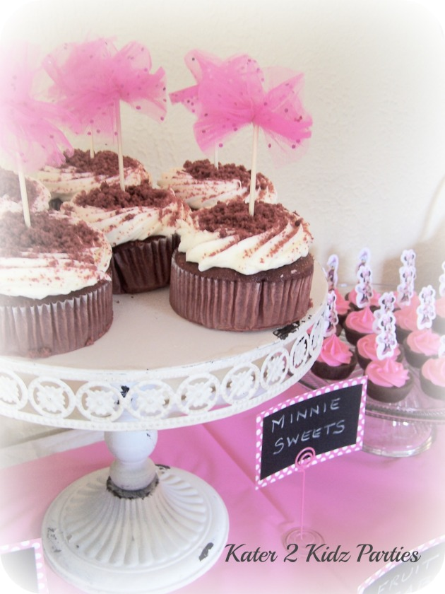 minnieparty 016