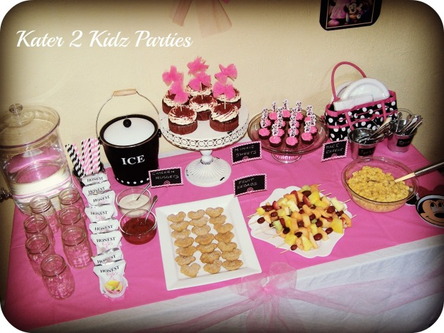 minnieparty 033