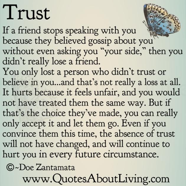 trust-gossip-copy