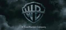 Warner Bros. Spook-Tacular MovieGIVEAWAY!