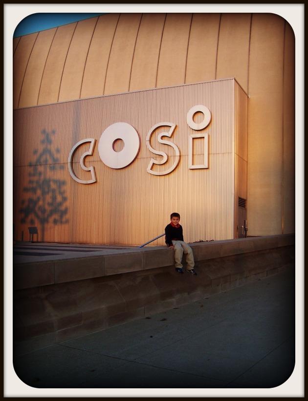 Easton_COSI 054