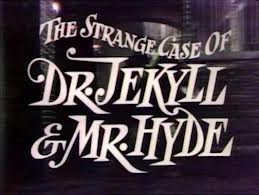 Dr. Jekyll and Mr. Hyde of Parenthood