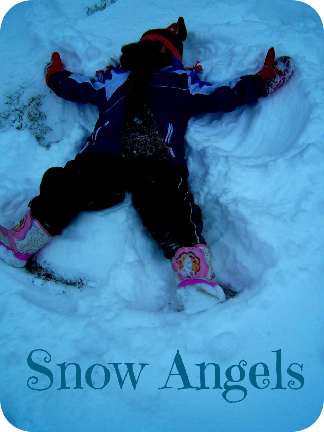 snowfun 004