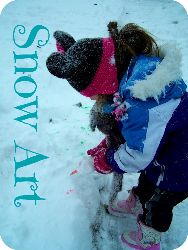 snowfun 009