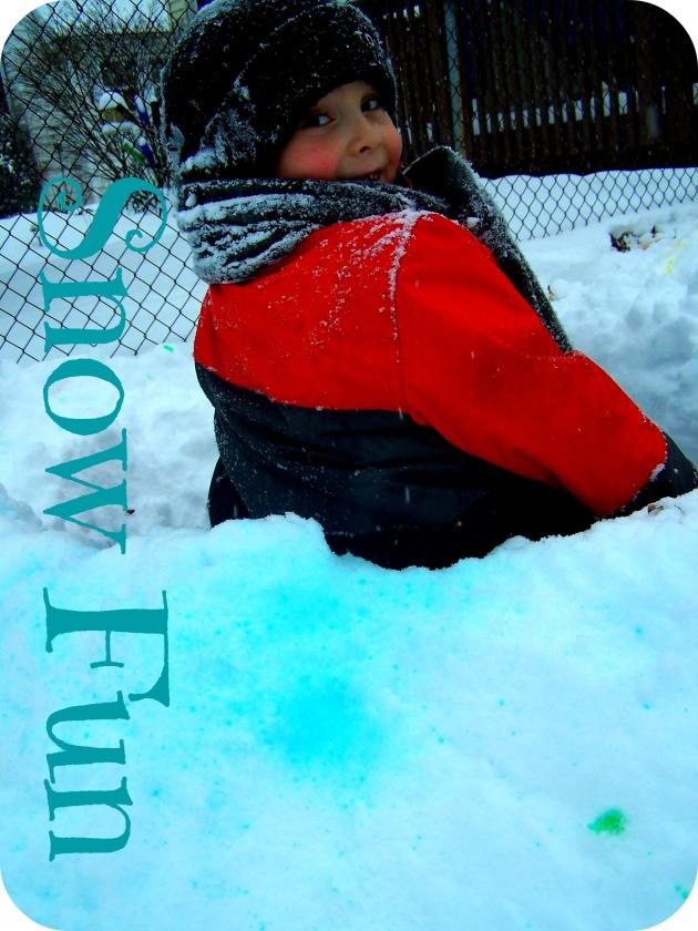 snowfun 011