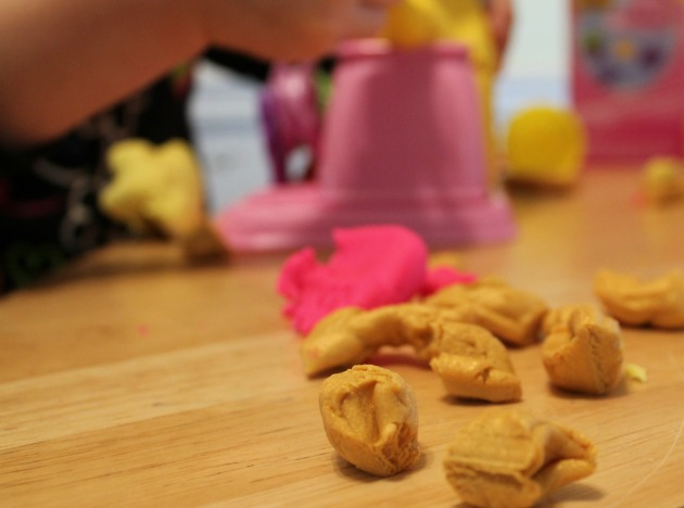 playdough 008