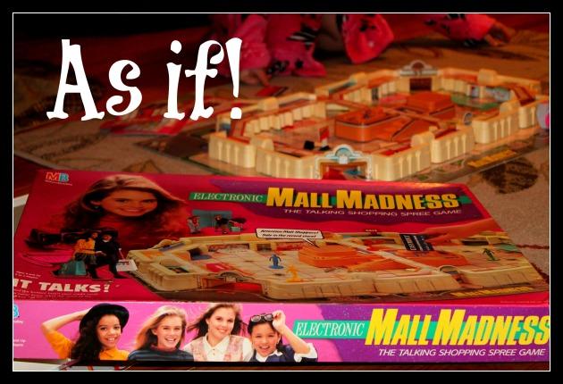 tea_mallmadness 013
