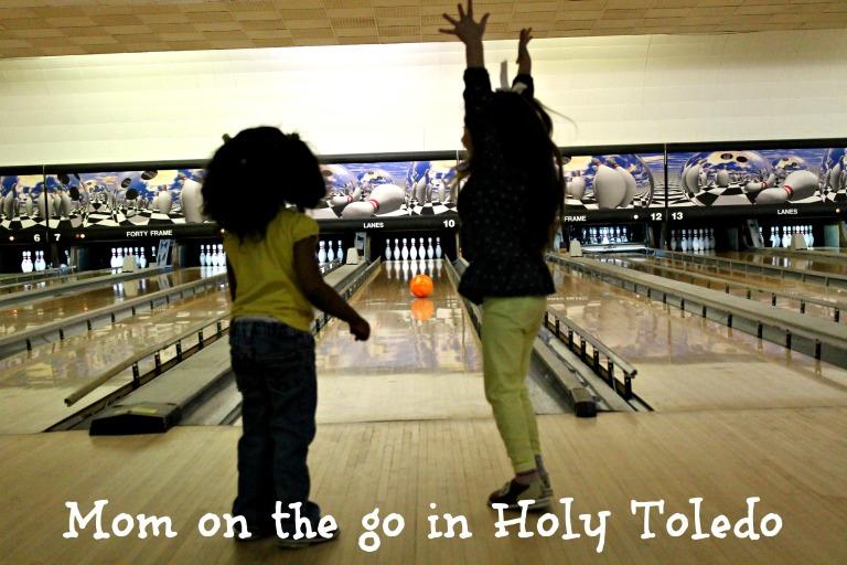 artshow_bowling 041