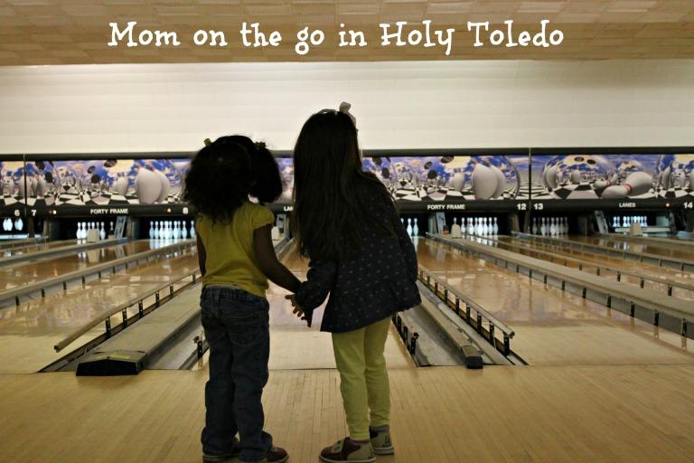 artshow_bowling 043