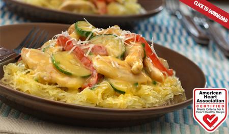 chx-veg-over-spagetti