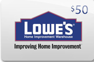 Mom on the go in holy toledo category archive giveaway now - Lowes in toledo ...