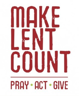 make-lent-count-2013