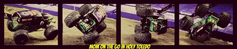 monsterjam2Ribbet collage