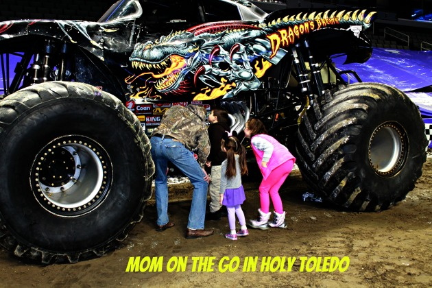 monsterjamfriday 001