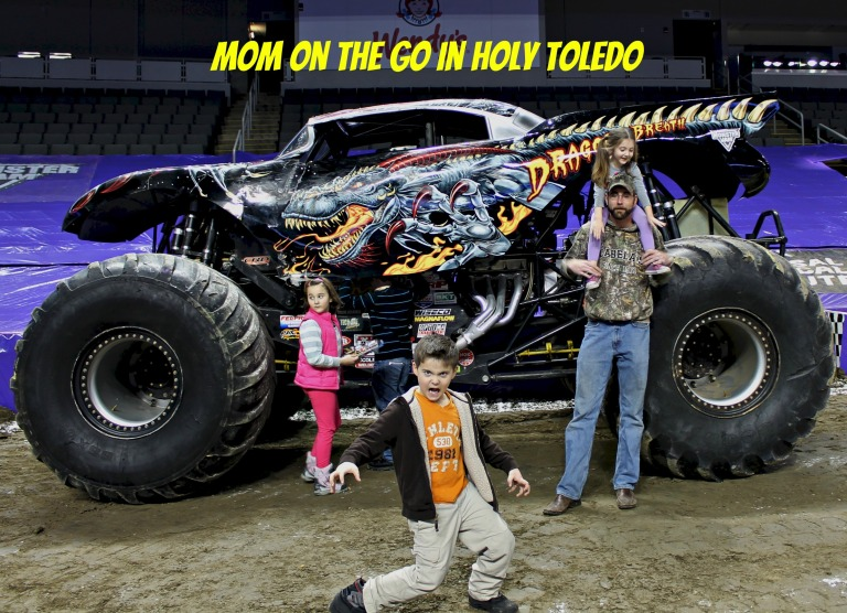 monsterjamfriday 042