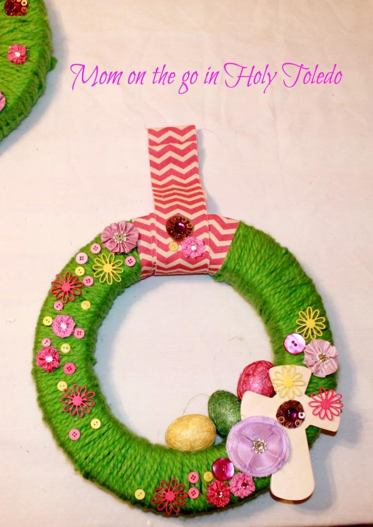 wreathsandfun 039