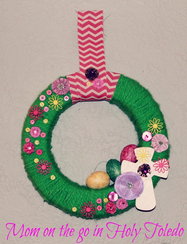 wreathsandfun 047
