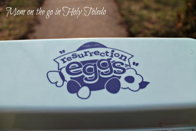 egghunt 053