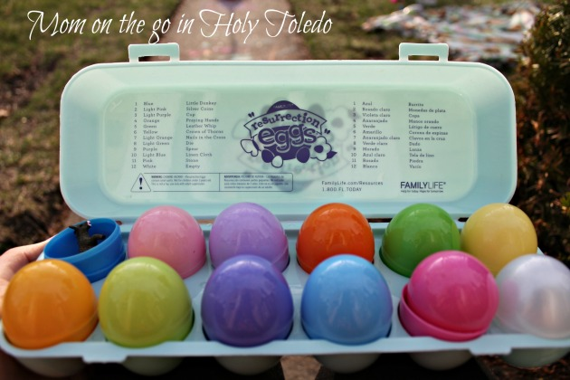 egghunt 056