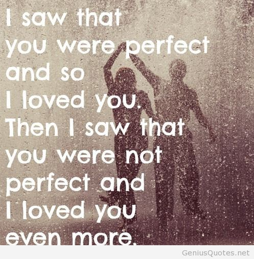 Lovers-perfect-quote-for-couples