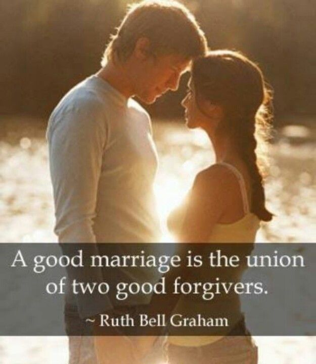 Marriage-Quote-6