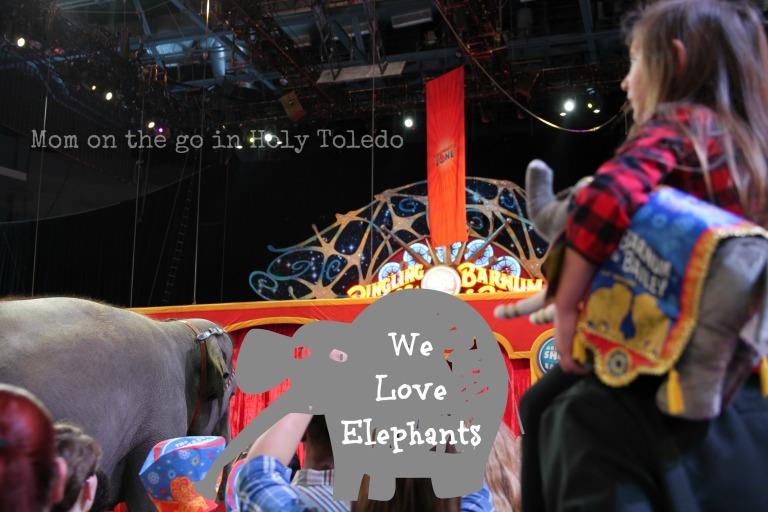 circus 024B
