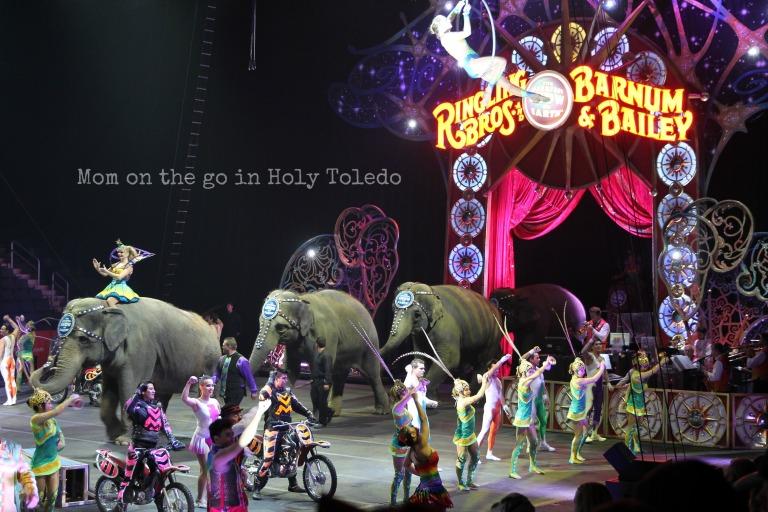 circus 089B