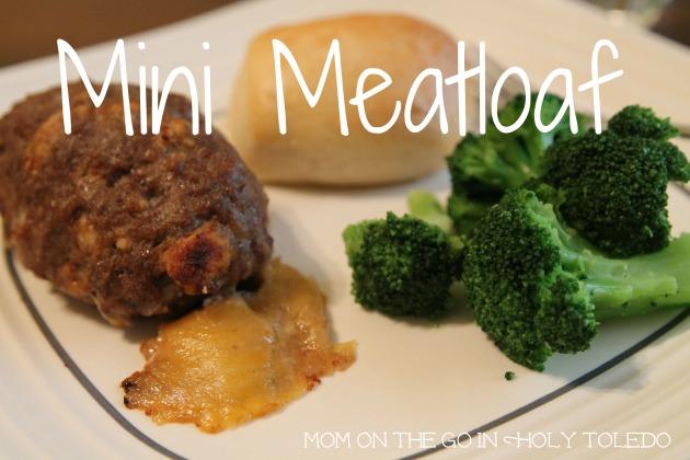 meals3_4_applecrisp 002