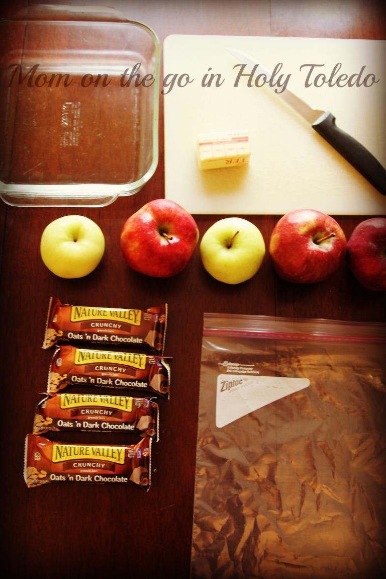 meals3_4_applecrisp 032