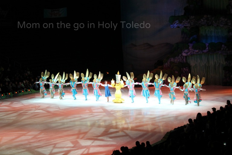 disneyonice 028BLOGG
